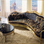 luxury-collection-furniture-by-arred2-3-1.jpg