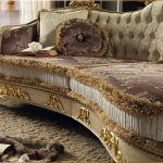 luxury-collection-furniture-by-arred2-3-5.jpg