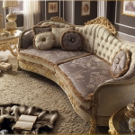 luxury-collection-furniture-by-arred2-3-6.jpg