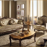 luxury-collection-furniture-by-arred2-4-1.jpg