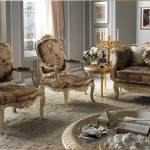luxury-collection-furniture-by-arred2-4-3.jpg