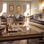 luxury-collection-furniture-by-arred3-1-3.jpg