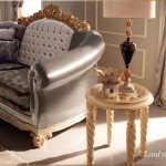 luxury-collection-furniture-by-arred3-1-4.jpg