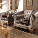 luxury-collection-furniture-by-arred3-1-6.jpg