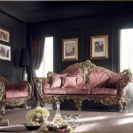 luxury-collection-furniture-by-arred3-2-1.jpg