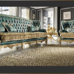luxury-collection-furniture-by-arred3-3-1.jpg