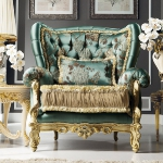 luxury-collection-furniture-by-arred3-3-2.jpg
