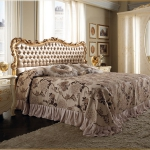 luxury-collection-furniture-by-arred4-1-1.jpg