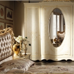 luxury-collection-furniture-by-arred4-1-2.jpg