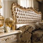 luxury-collection-furniture-by-arred4-1-3.jpg
