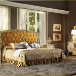 luxury-collection-furniture-by-arred4-2-1.jpg
