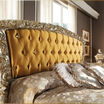 luxury-collection-furniture-by-arred4-2-3.jpg