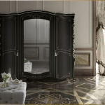 luxury-collection-furniture-by-arred4-2-6.jpg