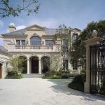 luxury-french-styles-inspiration1-1.jpg