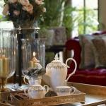 luxury-french-styles-inspiration1-11.jpg