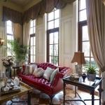 luxury-french-styles-inspiration1-12.jpg