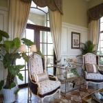 luxury-french-styles-inspiration1-13.jpg