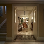luxury-french-styles-inspiration1-15.jpg