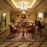 luxury-french-styles-inspiration1-16.jpg