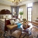 luxury-french-styles-inspiration1-19.jpg