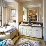 luxury-french-styles-inspiration1-20.jpg