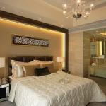luxury-french-styles-inspiration1-22.jpg