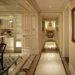luxury-french-styles-inspiration1-5.jpg