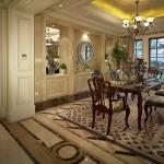 luxury-french-styles-inspiration1-7.jpg