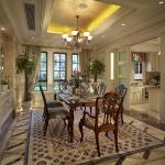 luxury-french-styles-inspiration1-8.jpg