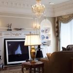 luxury-french-styles-inspiration2-13.jpg