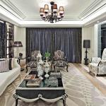 luxury-french-styles-inspiration2-14.jpg
