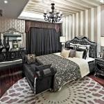luxury-french-styles-inspiration2-15.jpg