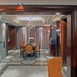 luxury-french-styles-inspiration2-3.jpg
