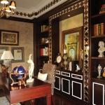luxury-french-styles-inspiration2-5.jpg