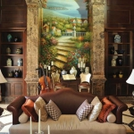 luxury-french-styles-inspiration2-8.jpg