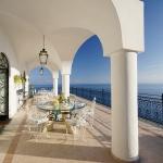 luxury-italian-villas1-1.jpg