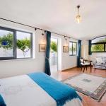 luxury-italian-villas1-10.jpg