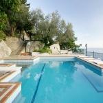 luxury-italian-villas1-13.jpg