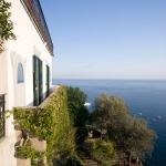 luxury-italian-villas1-18.jpg