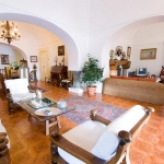 luxury-italian-villas1-5.jpg
