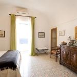 luxury-italian-villas1-9.jpg