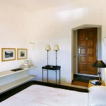 luxury-italian-villas2-12.jpg