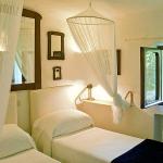 luxury-italian-villas2-14.jpg