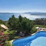 luxury-italian-villas2-15.jpg