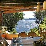luxury-italian-villas2-3.jpg