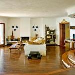 luxury-italian-villas2-5.jpg