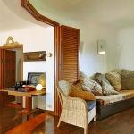 luxury-italian-villas2-6.jpg