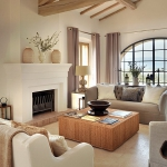 luxury-villas-interior-design1-1-2.jpg