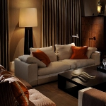 luxury-villas-interior-design1-3-1.jpg