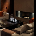 luxury-villas-interior-design1-3-2.jpg